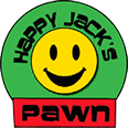 Happy Jack's Pawn Shop