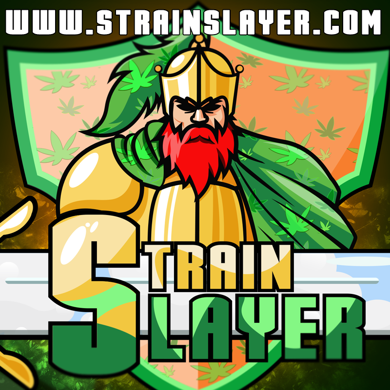 Strain Slayer- Medical Marijuana Reviews