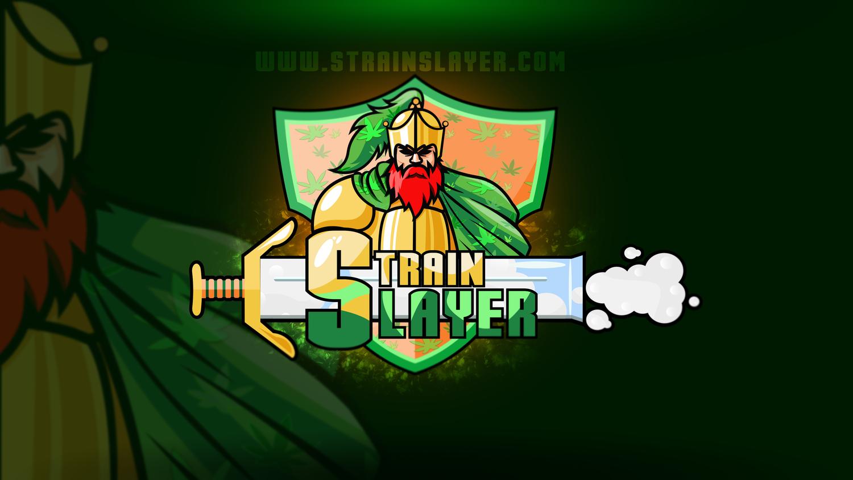 Refilling Trupods — Strain Slayer- Medical Marijuana Reviews