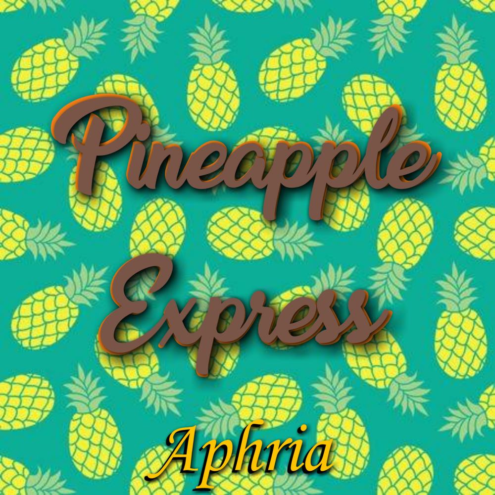 pineappleexpress.png