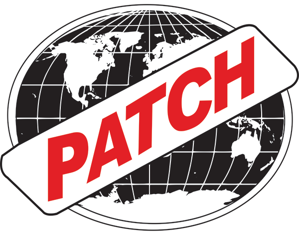CONFIO-PatchPowerCanada-logo-NEW.png