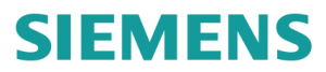 Logo-Siemens-e1517937512577-300x67.png