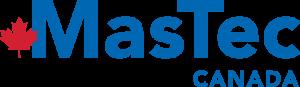 mastec-canada-logo-300x87.png