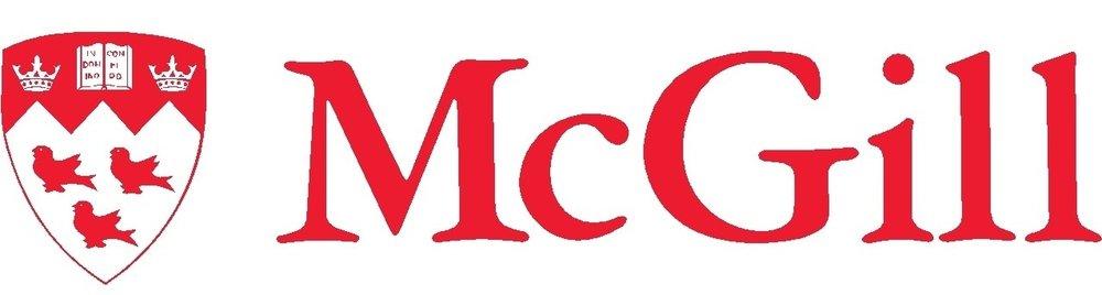 mcgill1.jpg