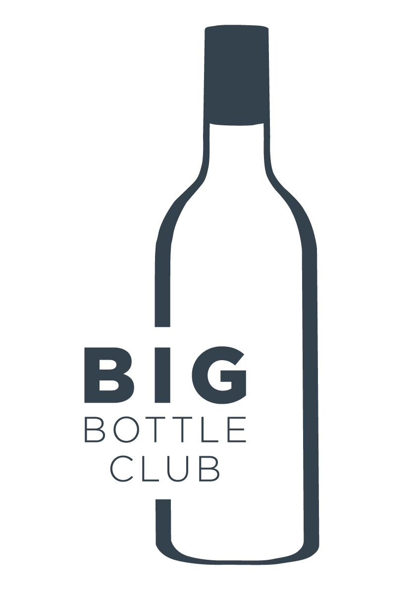 BIG BOTTLE CLUB