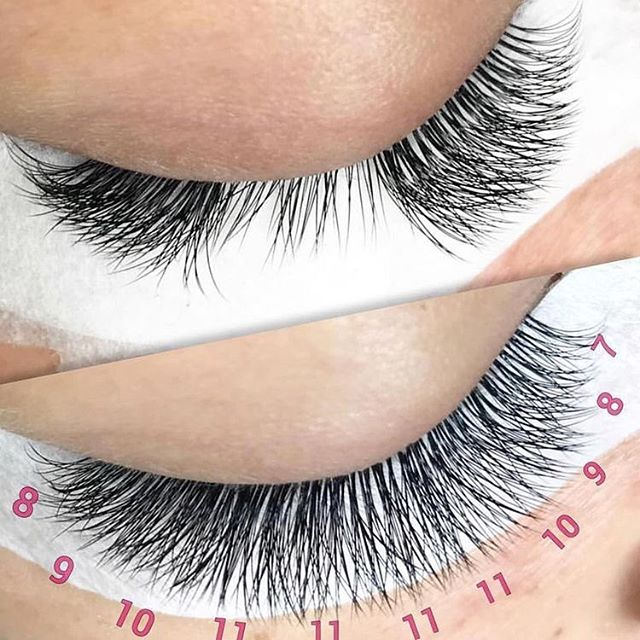 Learn how to create beautiful eyelash extensions @bellamage in our 4 day class. www.bellamage.com #makeuptutorial #makeupartist #beauty #eyelashextensions #hairextensions #nailsofinstagram #microblading #brows #lasvegas #lasvegasbeauty #lasvegaseyelashextensions #lasvegaslashes #lasvegaslocals #lasvegasmua #lasvegasmakeupartist #lv #arizona #arizonamua #arizonaeyelashextensions #lasvegasmicroblading #arizonamicroblading #paulmitchelltheschool #euphoria #arizonanails #arizonahairstylist #arizonastylist #lasvegashairstylist #lasvegassalon #lasvegasstylist #beautyschoolstudent