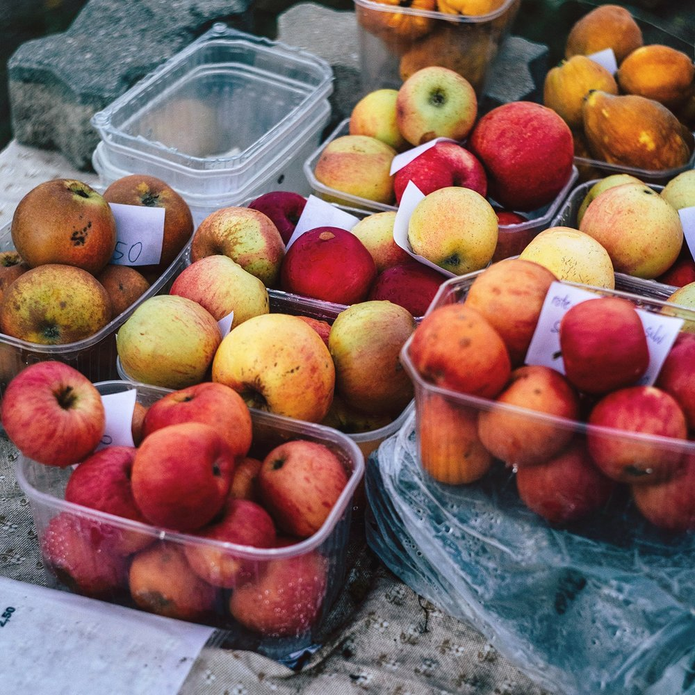 Apples_markus-spiske-1191178-unsplash-min.jpg