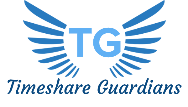 TIMESHARE GUARDIANS