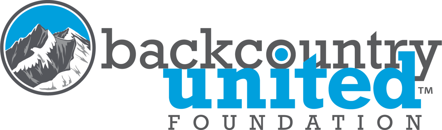 Backcountry United Foundation