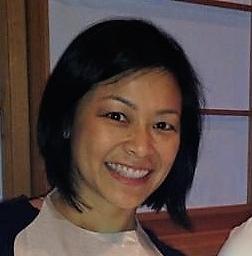 Ai Lin Bhugun - Parent