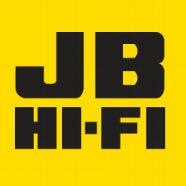 CLICK HERE TO LINK TO THE JB HIFI LAPTOP PORTAL