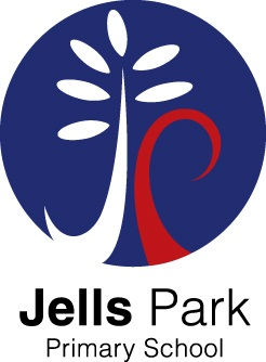 Jells Park Primary School