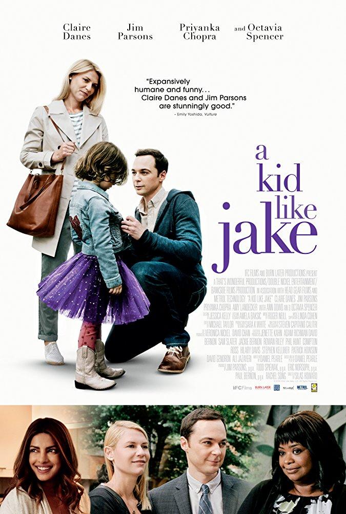 A Kid Like Jake.jpg