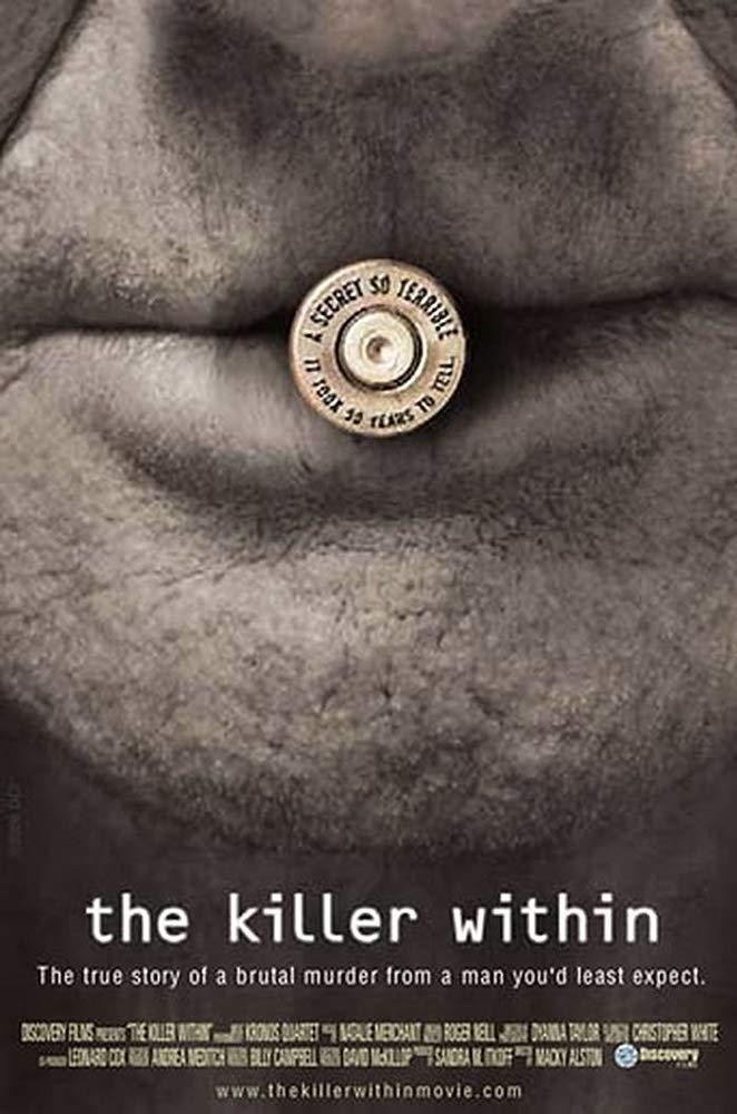 The Killer Within.jpg