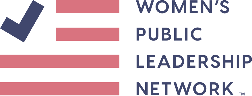 Women's Public Leadership Network