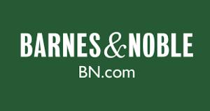 BarnesNoblelogo.png