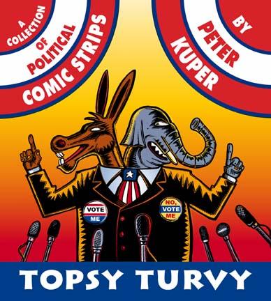 TopsyTurvy.jpg