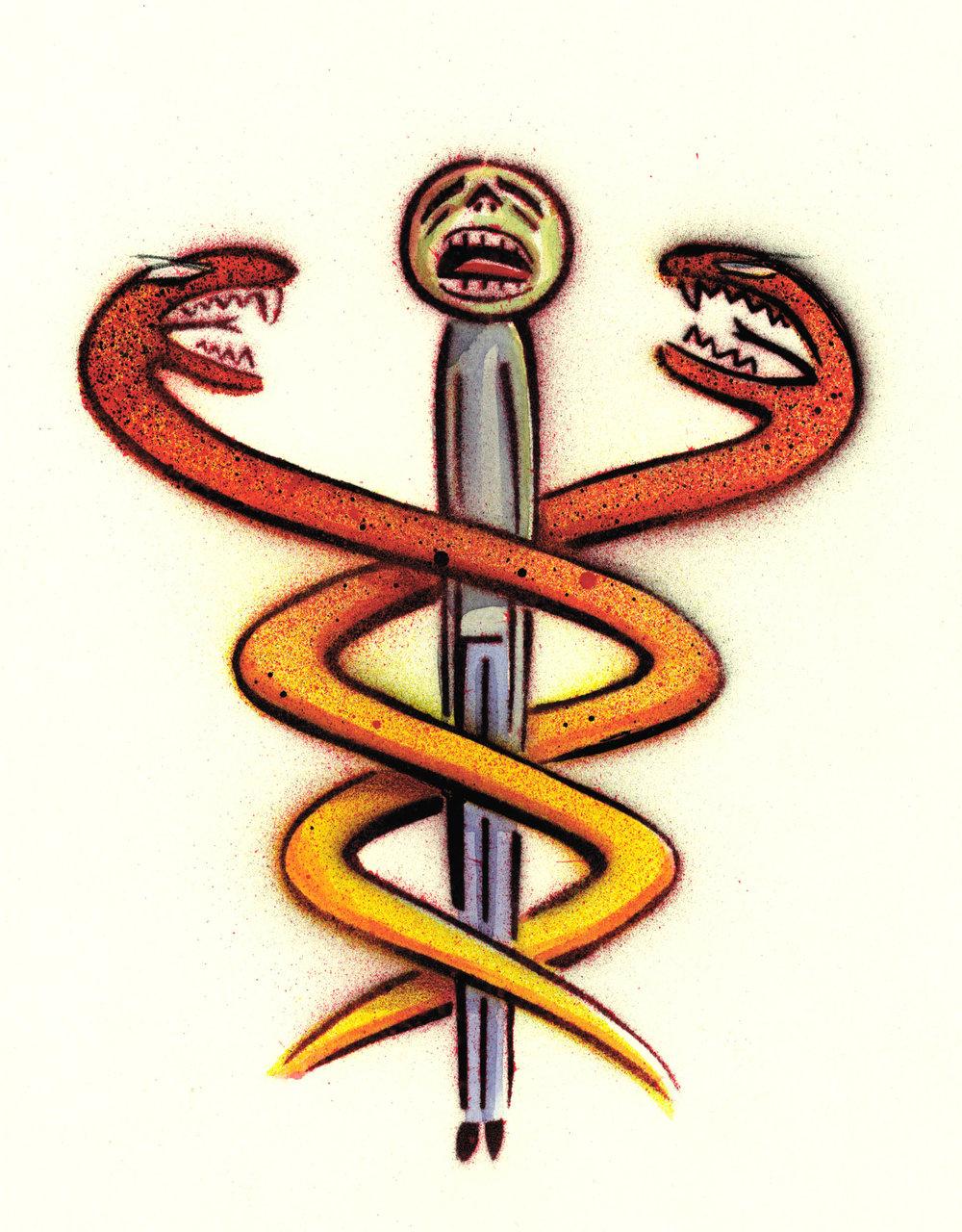 Healthcare #26