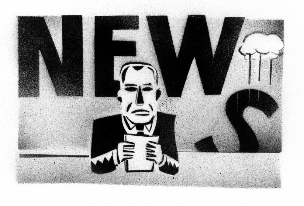 Media #44