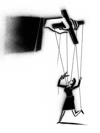 womanpuppet.jpg