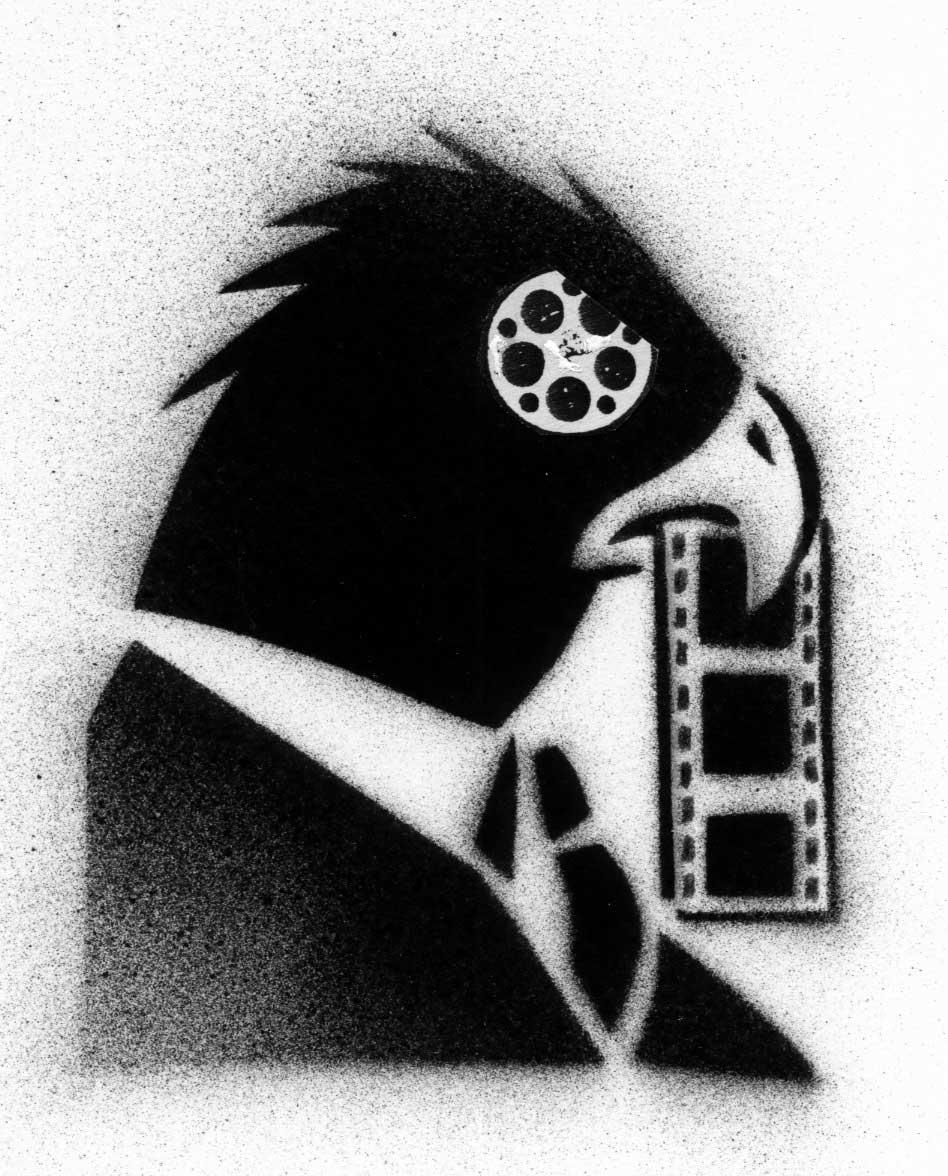 Film #1