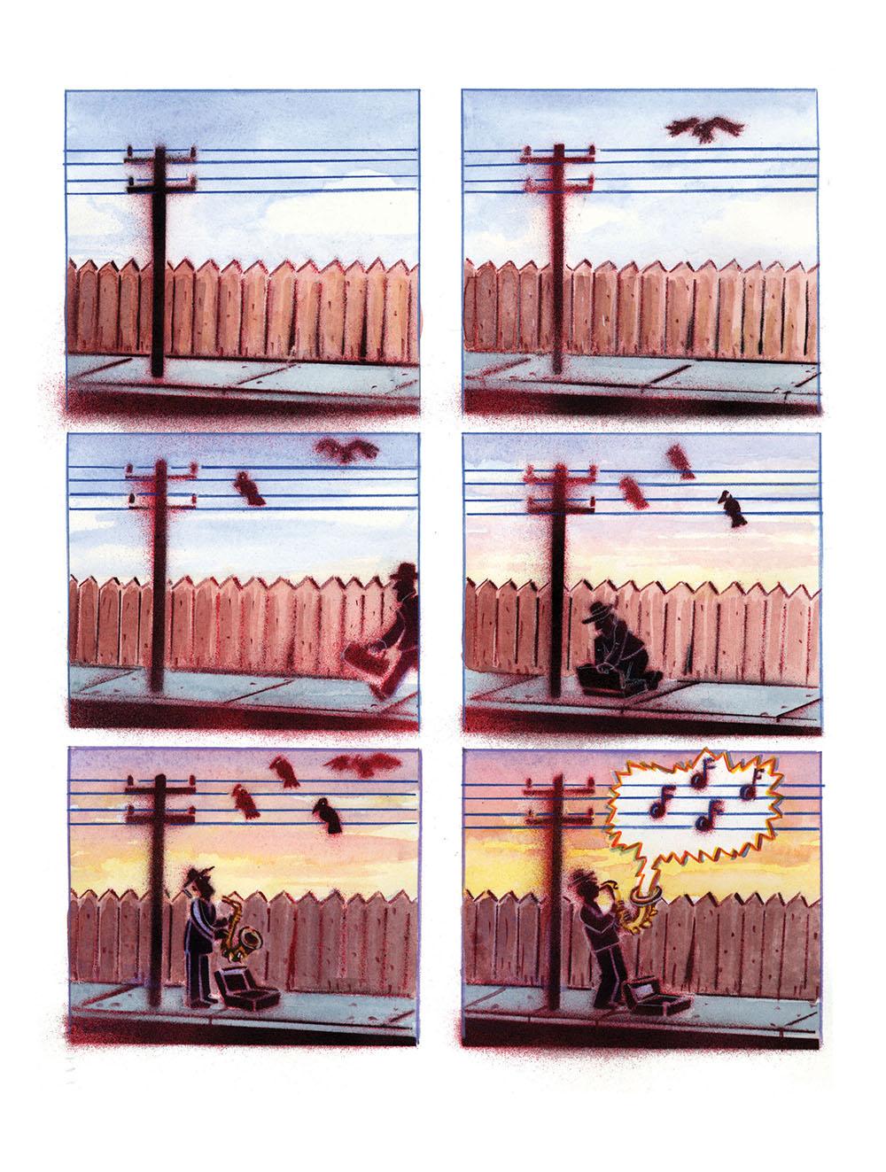 bird_notes.jpg
