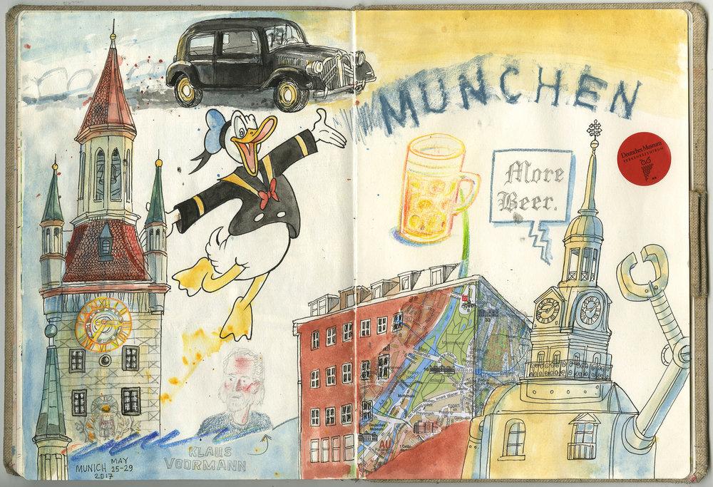 Munich2020.jpg