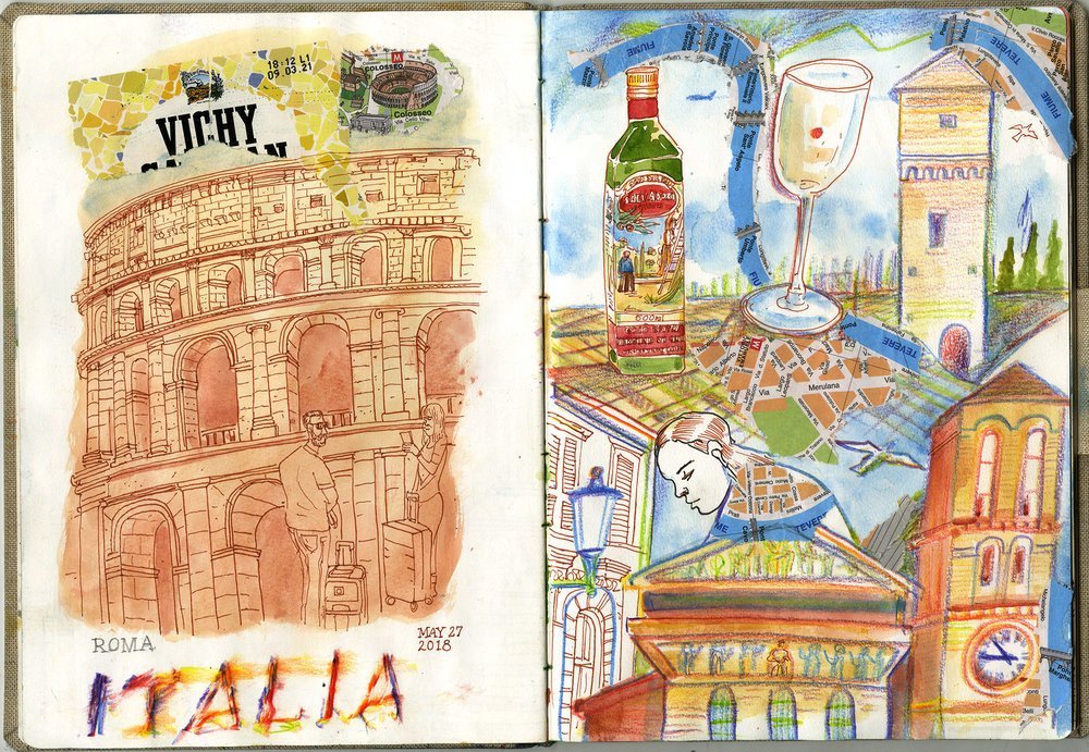 Sketchbook 2018 Italy072.jpg