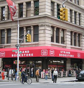 strand-facade-history.jpg