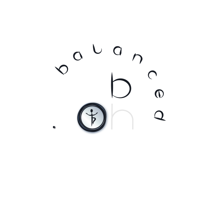 MBH logo circle-space.png