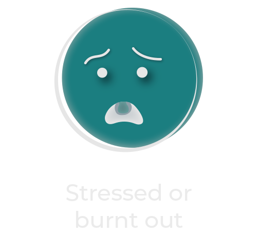 Stressed 3.png
