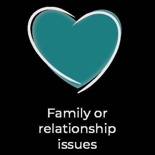 Relationship2-.png
