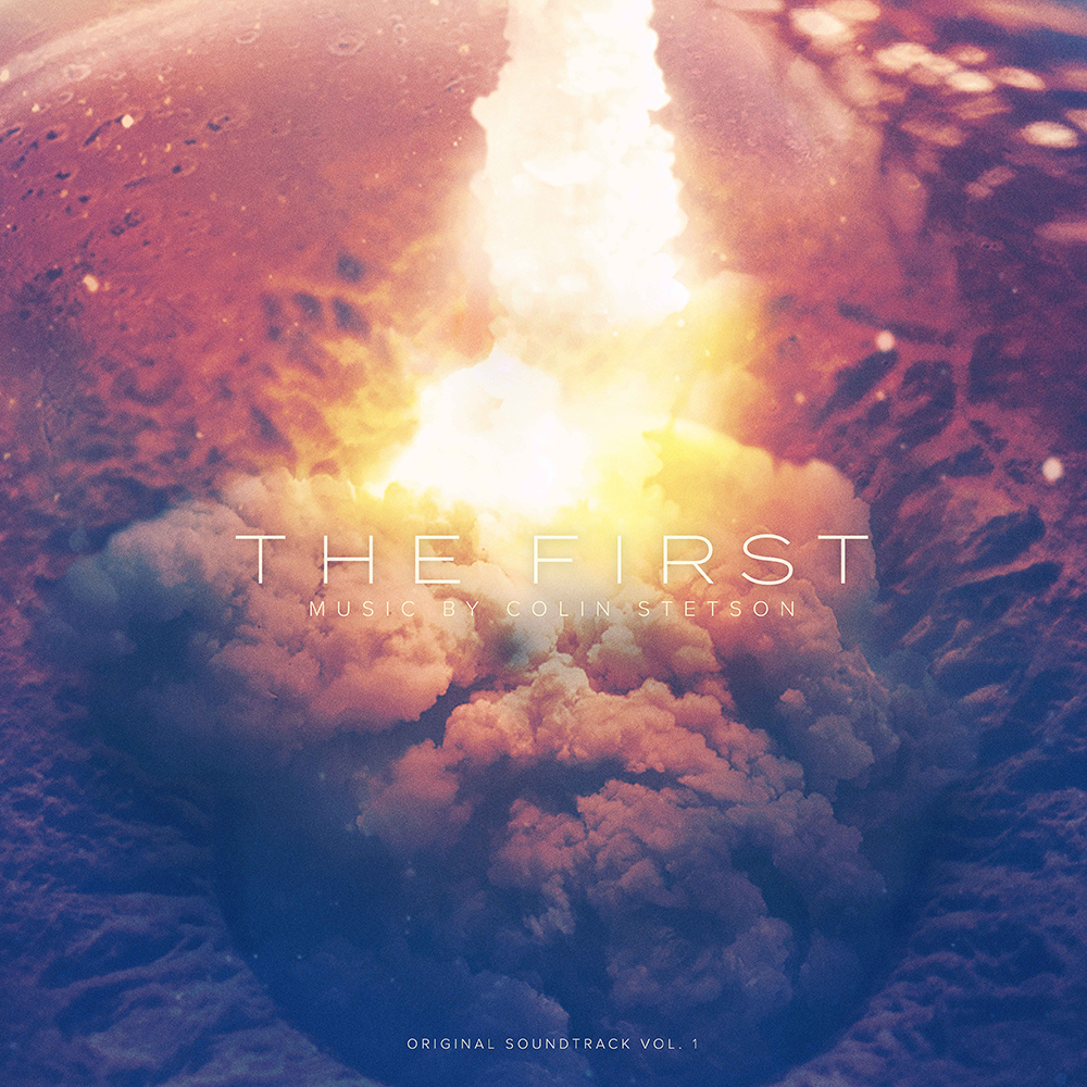 THE FIRST_SCORE_ALBUM ARTWORK_COVER_V2.png