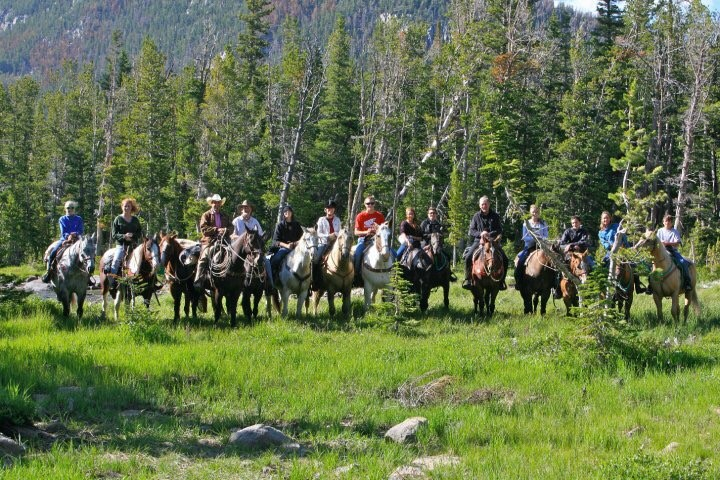 trail ride 4.jpg