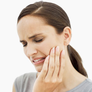 relieve-toothache-1.jpg