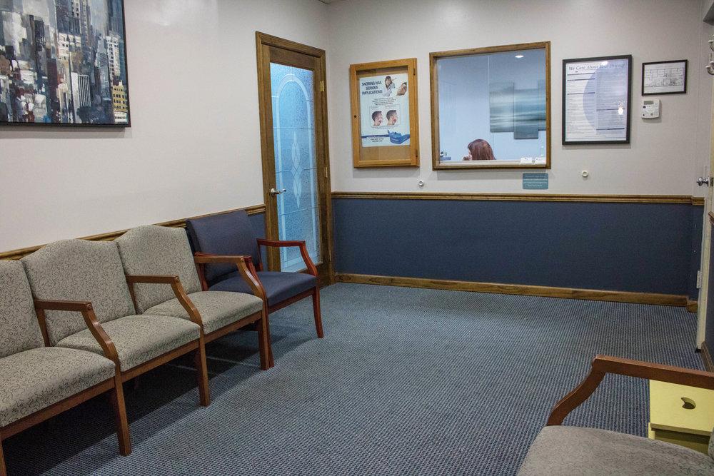 waitingroom1.jpg