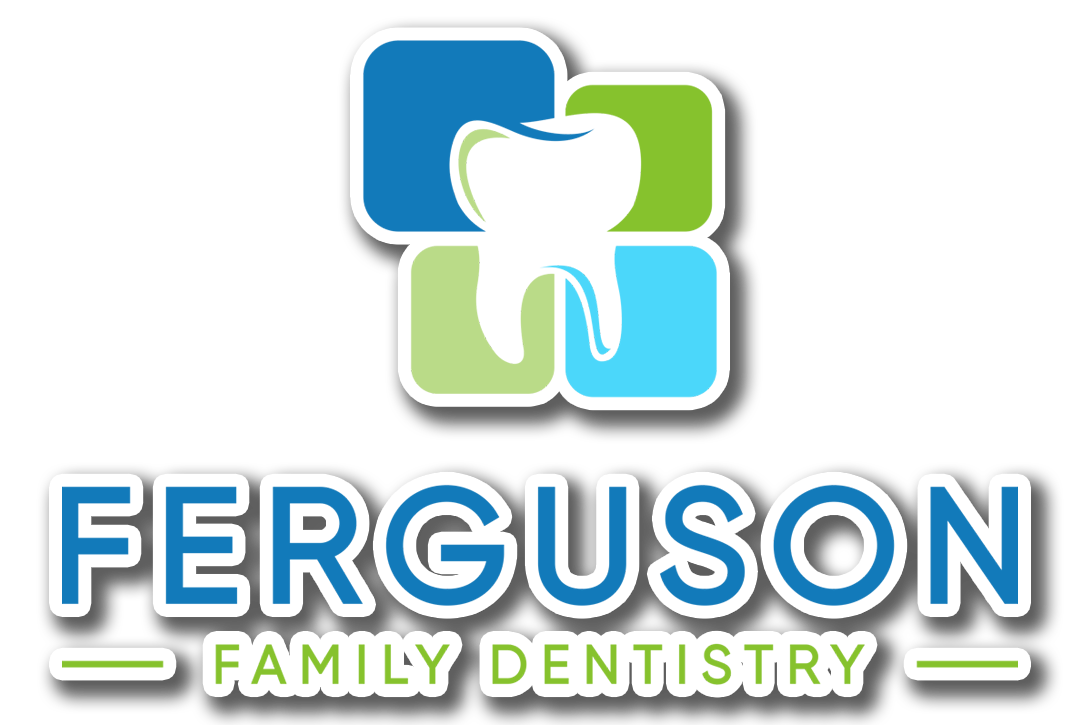 Ferguson Family Dentistry