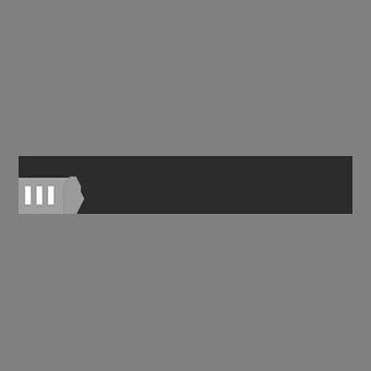 DreamDigs_bw.png