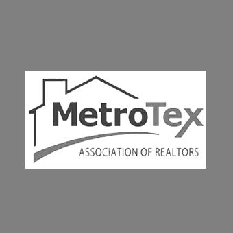 MetroTex_bw.png