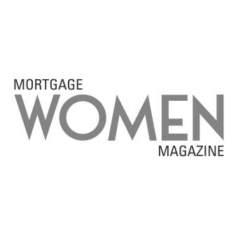 MortgageWomenMag_bw.png
