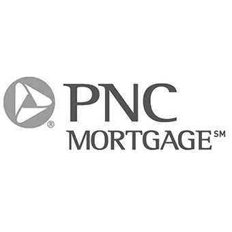PNCMortgage_bw.png