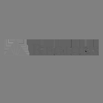 Regions_bw.png