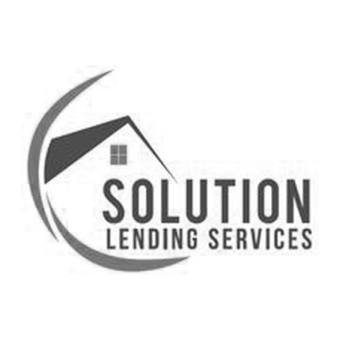SolutionLending_bw.png