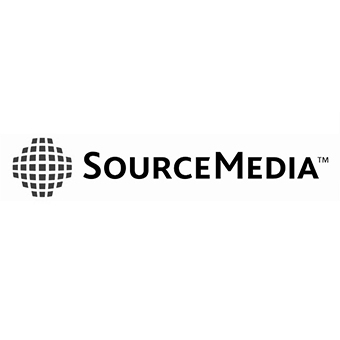 SourceMedia_bw.png