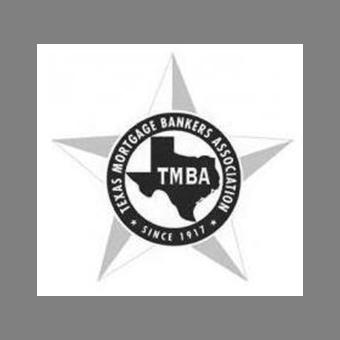 TMBA_bw.png