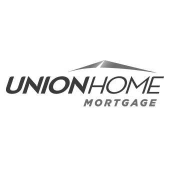 UnionHome_bw.png