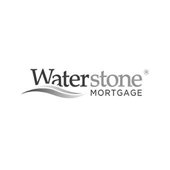 Waterstone_bw.png