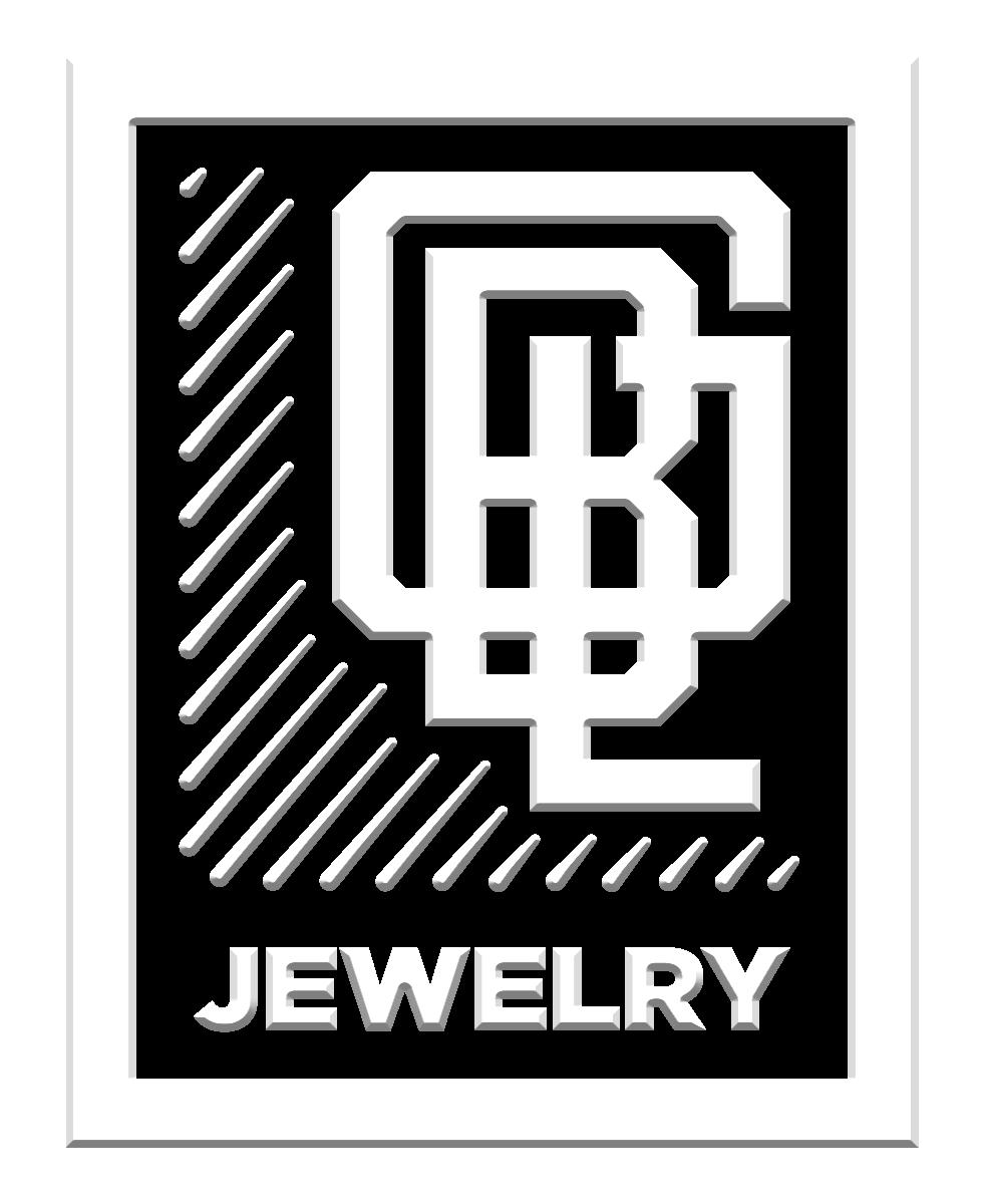 gbl_logo_2.png