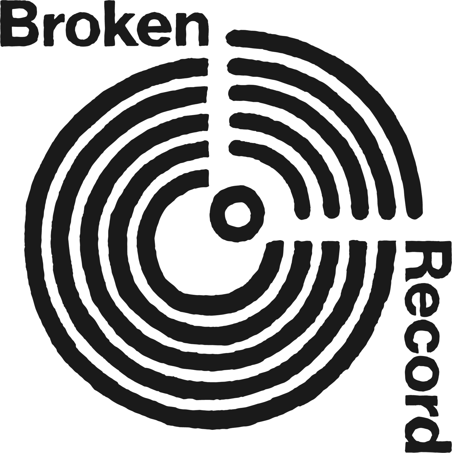 brokenrecordpodcast.com