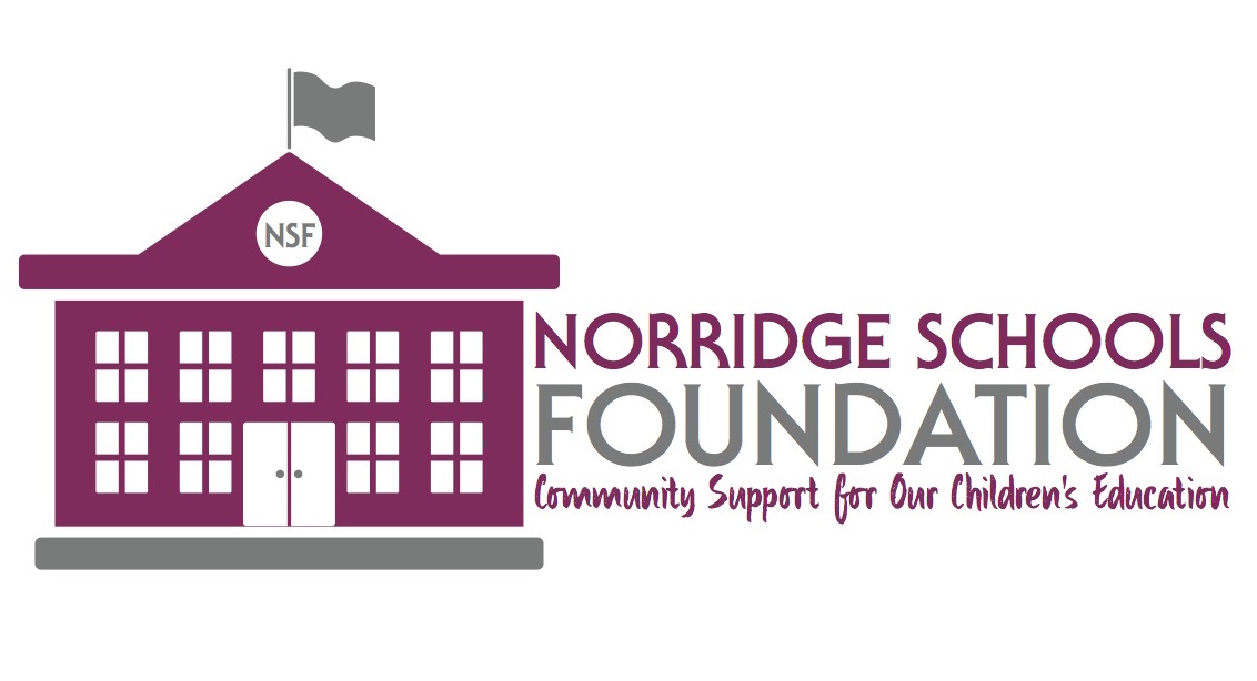 Norridge Schools Foundation